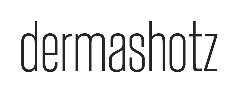 DermaShotz logo