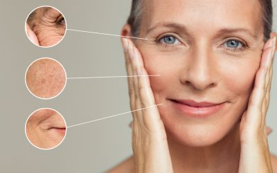 Find out about the collagen we add to DermaShotz… it's the World Leader!